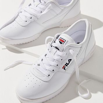 FILA Original Fitness Ripple Sneaker | Urban Outfitters