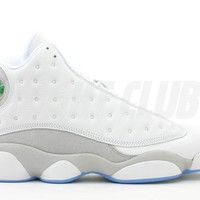 air jordan retro 13 | Flight Club