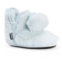 Muk Luks Women's Amira Slippers | Overstock.com Shopping - The Best Deals on Slippers