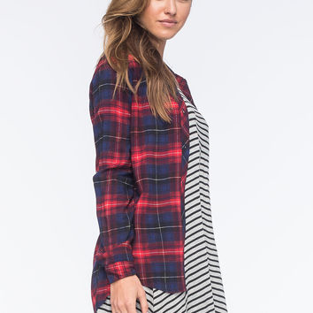 tillys womens clothing