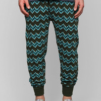 BDG Mocktwist Jogger Pant - Urban Outfitters
