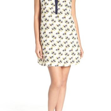Tory Burch Avalon Cover-Up Dress | Nordstrom