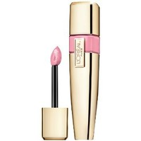 L'Oreal Paris Colour Caresse Wet Shine Lip Stain, Pink Perseverance, 0.21 Ounces