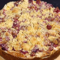 Order Cheesecake Online: Traverse City Pie Company: Fruit Pies Online