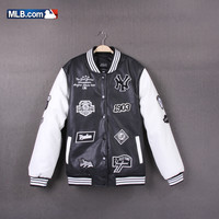 Hot Deal On Sale Sports Couple Embroidery Baseball [10507737799]