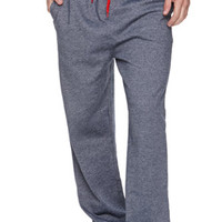 Tavik Stealth Sweatpants at PacSun.com