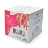 GELISH MINI STARTER KIT