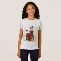 Holiday Witch T-Shirt