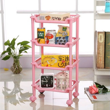 Organizer racks for living room,kitchen room,bathroom