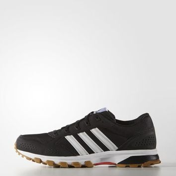 adidas Marathon XT Shoes - Black | adidas US
