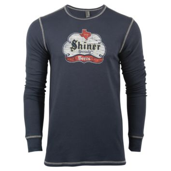 Shiner Premium Thermal