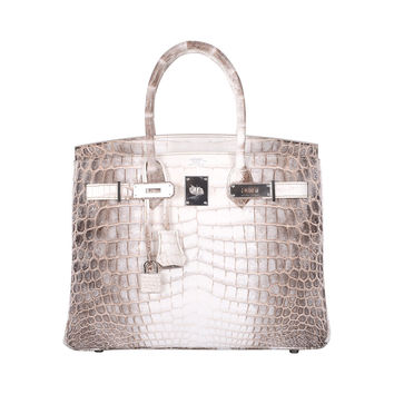 hermes birkin fake vs real - hermes birkin bag 40cm black matte crocodile porosus gold hardware ...