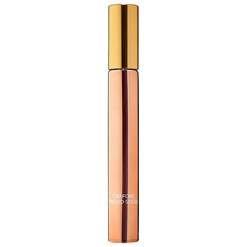 Orchid Soleil Eau de Parfum Touch Point - TOM FORD | Sephora