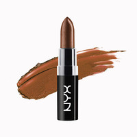 NYX - Wicked Lippies - Wrath - WIL04