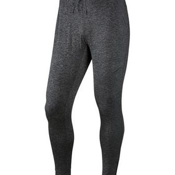 Nike Mens Ultimate Dry Training Pants