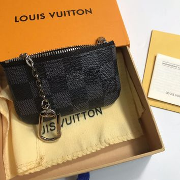 2020 New Arrivals LV Louis Vuitton leather coffee pouches black white purse black wallet gucci tote louis tote brown burberry tote bag tote with zipper set two pieces women gucci women wallet red gucci crossboday black
