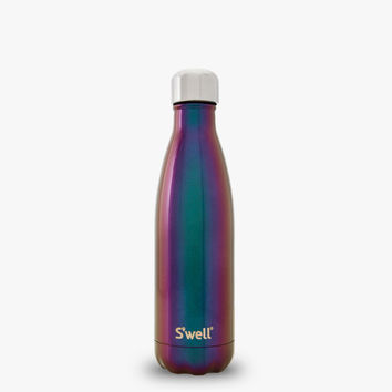 S'well® Official - S'well Bottle - Super Nova - Insulated Water Bottles - S'well