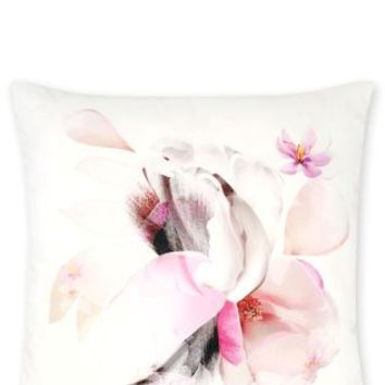 Buy Lipsy Soft Petals Cushion online today at Next: Deutschland
