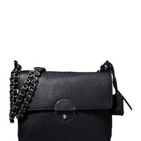 Marc Jacobs Medium Leather Bag - Marc Jacobs Handbags Women - thecorner.com