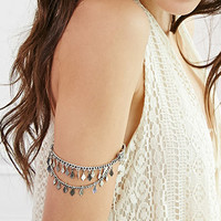 Charmed Arm Band