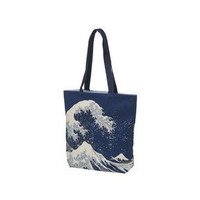 the great wave tote - Google Search