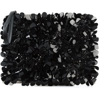 Marni Sequin Clutch - The Shop At Bluebird - Farfetch.com