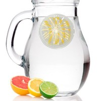 Water Ball Infuser, 2 Units