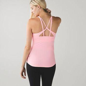 DCCKWV6 free flowing tank | women's tanks | lululemon athletica