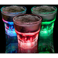 Light Up Rocks Glasses (Pack of 12) | Overstock.com