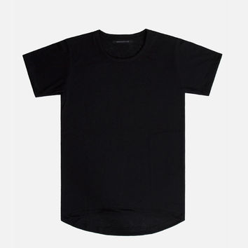 Expo Tee Co-Mix / Co-Mix Black
