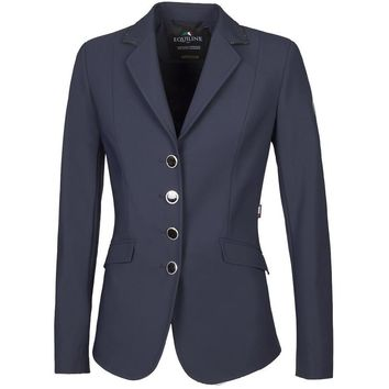 Equiline Syon in Black or Navy