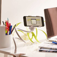 Universal Phone Mount | Urban Outfitters