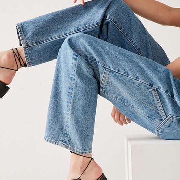 BDG Ex-Boyfriend Relaxed-Fit Jean | Urban Outfitters