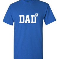Dad funny Tshirt, Dad tshirt, Father tshirt, Present for dad, gift for dad, tshirt for dad, Funny tshirt, humor tshirt, trendy tshirt B-297