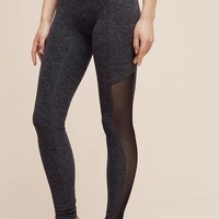 Carbon Studio Leggings