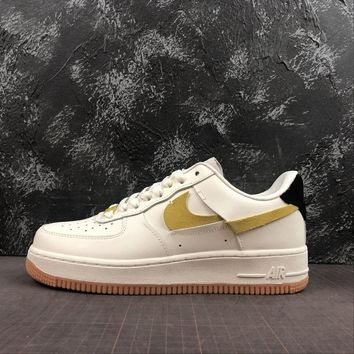 Nike Air Force 1 '07 LV 8 Low Vandalized Canvas Shoes Casaul Sneaker - Best Deal Online