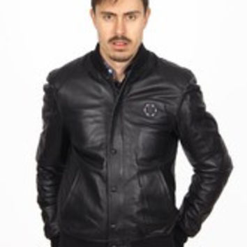 Philipp Plein mens jacket HM211315