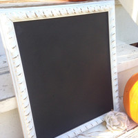 Chalkboards, Wedding Chalkboards, Vintage Frame