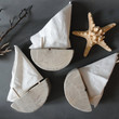 Driftwood Sailboat Napkin Holder.  Gift for Sailors