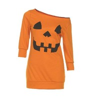 High quality winter Halloween Costume For Women