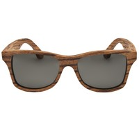 Shwood Polarized Sunglasses - American Rag - Farfetch.com