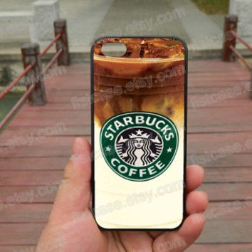 coffee case  starbucks coffee,police iphone 5s case iphone 4/4s/5/5c case Samsung galaxy s5 case galaxy s3/s4 case covers skin 43
