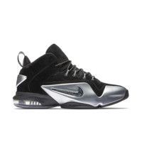 Nike Zoom Penny VI Premium Men's Shoe