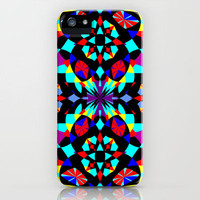 Mix #159 iPhone Case by Ornaart   Society6