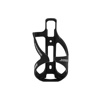 Sideburn 6 Water Bottle Cage for Gravel and Mountain Bikes (Right)