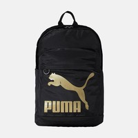 PUMA backpack & Bags fashion bags  036