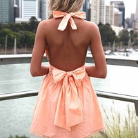 LIZZY TAYLOR DRESS , DRESSES, TOPS, BOTTOMS, JACKETS & JUMPERS, ACCESSORIES, SALE, PRE ORDER, NEW ARRIVALS, PLAYSUIT, Australia, Queensland, Brisbane