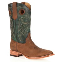 Durango Ole '66 Men's 12-in. Cowboy Boots