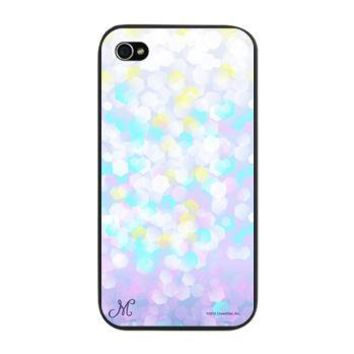 Opal iPhone 4 Case> IPhone Cases> Mermaid World Shop