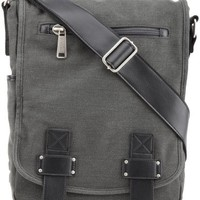 Kenneth Cole Reaction Luggage Bag Home Again